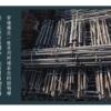 福州国标扣件价格图片