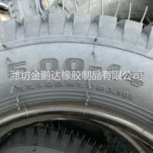 农用车拖拉机轮胎销售全新质量三包5.00-14三轮车轮胎图片