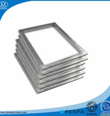 丝印网框图片/丝印网框样板图 (1)
