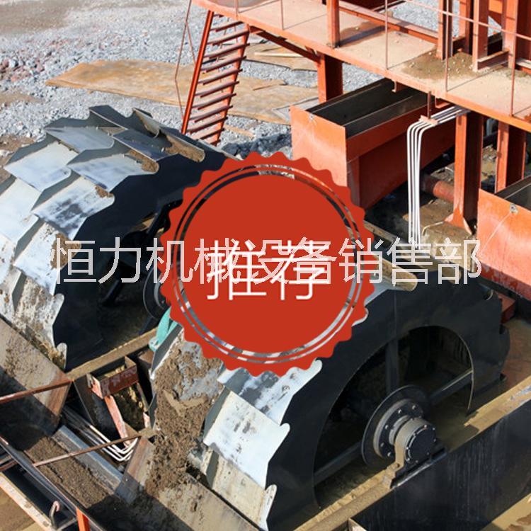 专业供应锟式破碎机厂家|鄂式破碎机价格|冲击式破碎机双辊式破碎机