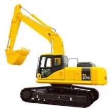 供应挖掘机大臂总成_山东挖掘机大臂 挖掘机大臂总成PC300-7批发