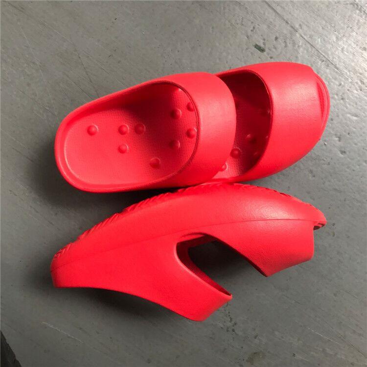 EVA鞋底销售