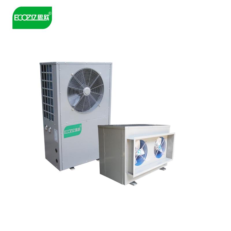 电镀件烘干机_印刷烘干机_ 工业型热泵烘干机设备多少钱