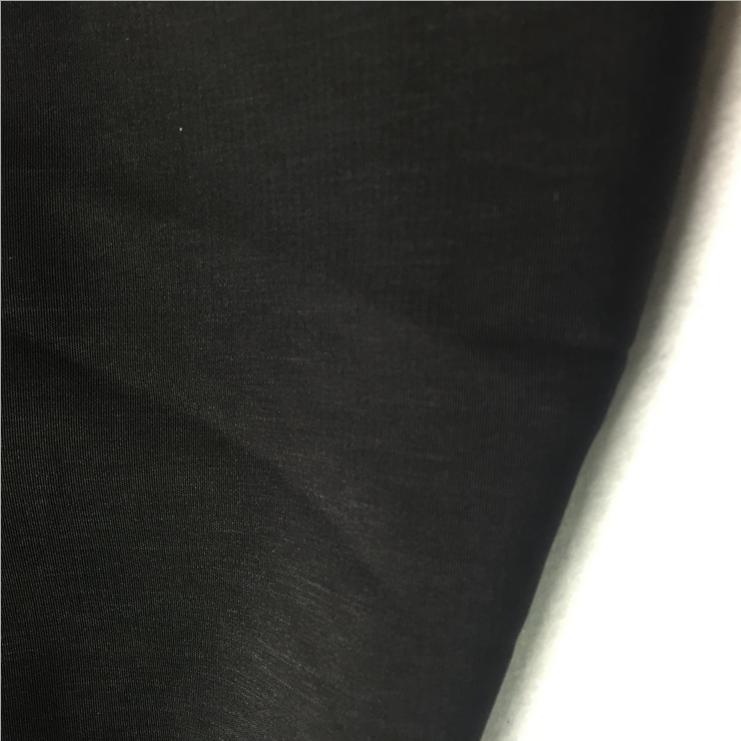 复合丝水洗绒 爆款时尚女装面料 复合丝水洗绒面料批发 厂家直销布料 厂家直销复合丝水洗绒面料 厂家直销面料