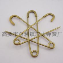 金属环型别针 金属环型扣针生产产家 金属环型别针生产产家 金属环型别针供应商