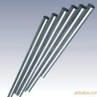 不锈钢中硬线 不锈钢中硬线供应商 不锈钢中硬线批发 不锈钢中硬线厂家