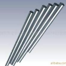 不锈钢中硬线 不锈钢中硬线供应商 不锈钢中硬线批发 不锈钢中硬线厂家批发