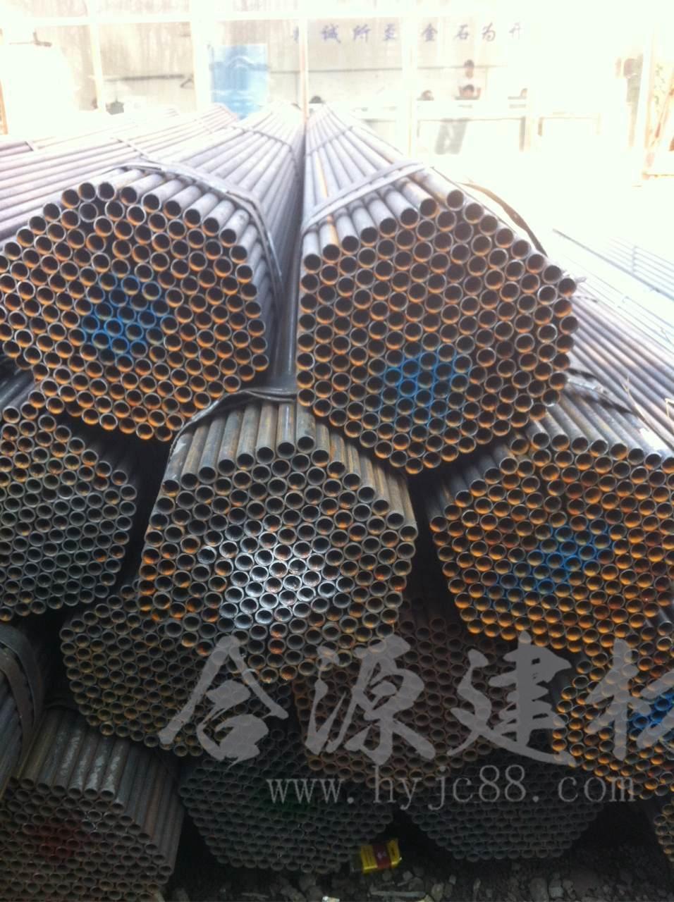 购买建筑钢管扣件有技巧!