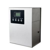DR-03 深圳新款厕所除臭香薰机新款空气净化器