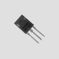 超高压MOSFET出售