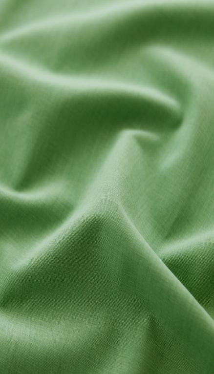 牛津布进口抱枕家居布包装袋沙发套布料diy布料服饰