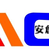 东莞常平环保基地活性数码印花工厂 纯棉活性数码印花  酸性数码印花