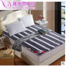 抗菌单双人床垫床垫床垫批发床垫供应商床垫厂家批发