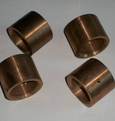 CNC数控机加工图片/CNC数控机加工样板图 (3)