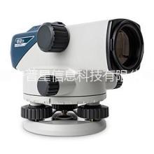 柳州水准仪 柳州测量仪器|水准仪 柳州自动安平水准仪