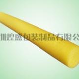 珍珠棉管材、深圳珍珠棉管材价格、深圳珍珠棉管材批发