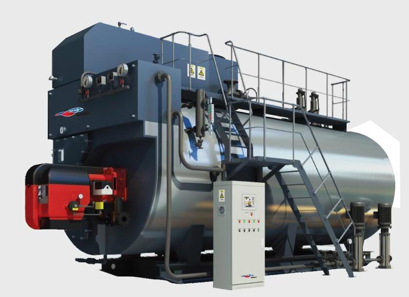 专业生产燃油气蒸汽锅炉 河北燃油气蒸汽锅炉价格  河北燃油气蒸汽锅炉厂家 厂家定制燃油气蒸汽锅炉