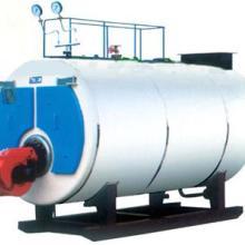 燃气锅炉 燃气锅炉价格 天然气锅炉 蒸汽锅炉哪家好?