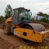 南京工程机械出售、南京工程机械出租、南京工程机械租赁