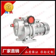 MB07-Y0.75-C5摩擦传动箱MB15-Y1.5-2C手动调速机图片