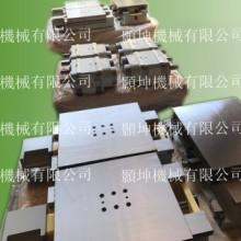 精密级主轴头台湾KING品牌精密级镗孔动力头4R-60-AP图片