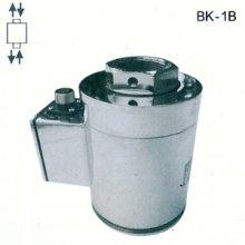 BK-1B 柱式测力器_BK-1B 称重传感器价格_BK-1B 柱式测力器厂家批发