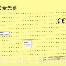 传感器 东莞传感器厂家 深圳传感器厂家 佛山传感器厂家 中山传感器厂家 惠州传感器厂家