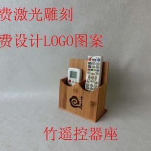 竹质收纳盒图片