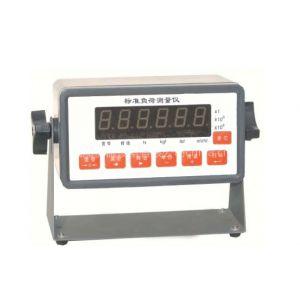 2000型标准负荷测量仪_2000型标准负荷测量仪厂家_2000型标准负荷测量仪价格