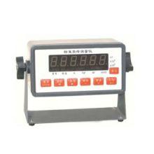 2000型标准负荷测量仪_2000型标准负荷测量仪厂家_2000型标准负荷测量仪价格批发