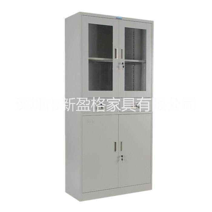 钢制文件柜、铁皮文件柜