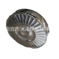 YD798 耐磨药芯焊丝