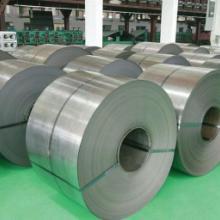 201不锈钢201不锈钢板201不锈钢板供应1不锈钢板供应商批发