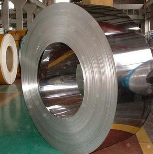 不锈钢板高硬度不锈钢板供应商不锈钢板供应商供应高硬度不锈钢板