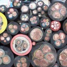 铜米厂高价回收电线电缆通讯线汽车图片