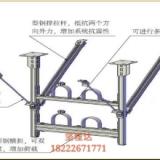 管道抗震支架,抗震支吊架供应商,抗震支架生产厂家,抗震支架