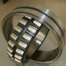 内蒙古进口轴承-内蒙古轴承,代理批发