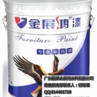 实木家具专用UV漆代理环保水性木器漆供应-顺德UV涂料厂家招商