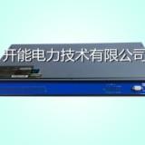 许继 SE5208 通信管理机 说明书
