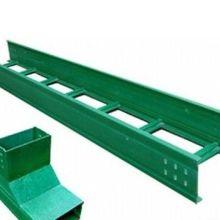 防火桥架优质供应商   防火桥架厂家