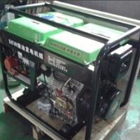 3KW柴油发电机参数