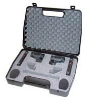 拜亚动力MC 930 Stereo-Set立体声套装beyerdynamic专业立体声录音话筒 立体声套装话筒 吊装麦克