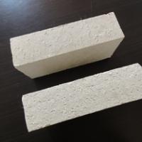 供应耐酸耐温砖批发  230x130x65耐酸耐温砖