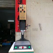 超声波焊接机超声波塑焊机,标准型超声波焊接机,方立柱超声波焊接机