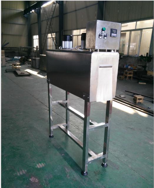 标签收缩炉 套标机标签收缩炉 电加热收缩炉 标签蒸汽收缩炉