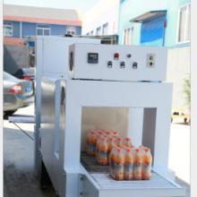 碳酸饮料覆膜封切机定做 碳酸饮料包装机供货 供应碳酸饮料包装机批发