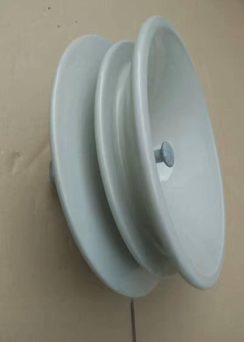 生产销售陶瓷绝缘子
