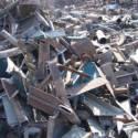 佛山南海区废铁回收公司 禅城区废铁回收价格多少 三水废铁回收公司