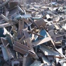 佛山高明区废金属回收公司 广州废金属回收公司 广州黄埔废金属回收