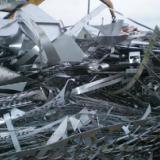 佛山废锡锡条锡线锡渣回收公司 禅城区回收废锡厂家 南海区高价回收锡渣 顺德回收锡条电话